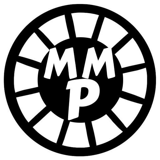 Modern Missouri Pioneers